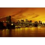 Бруклинский мост #5