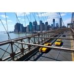 Бруклинский мост #3