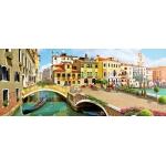 Мост в Венеции #1